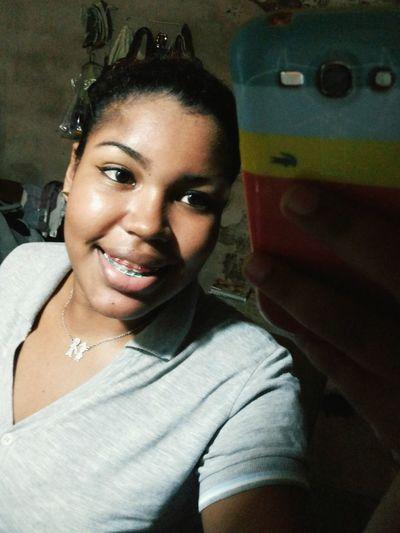 Sorriso *--*