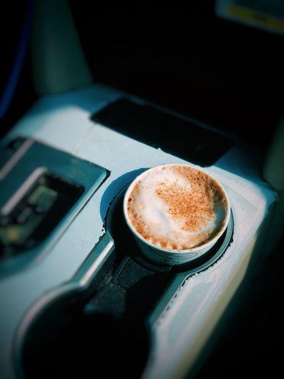 coffee EyeEm