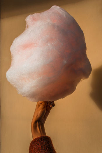 Sugar Tree Minimalist Sugar The Week On EyeEm Close-up Cotton Candy Cottoncandy Cottoncandyclouds Food Food And Drink Holding Human Body Part Human Hand Lifestyles Minimal Minimalism Minimalistic Minimalobsession Pink Cotton Candy Real People Sweet Sweet Food Sweets Unhealthy Eating Fresh on Market 2017 See The Light Food Stories