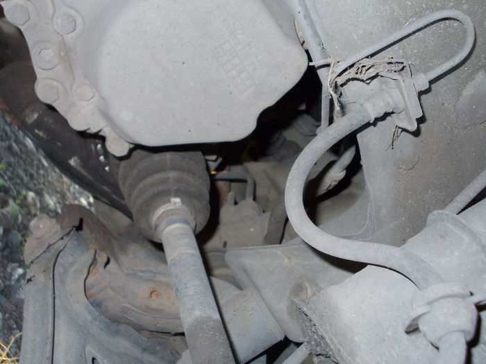 ... Behind The Wheel Car Engine Car Engines Car Parts Car Parts Dirty Close-up Day Deterioration Dirty Dirty Car Dirty Machine Dirty Vehicle Engine Machine Machine Part Machine Parts No People Old Run-down The Past Under The Bonnet Under The Hood Vehicle Engine Vehicle Exterior Vehicle Part
