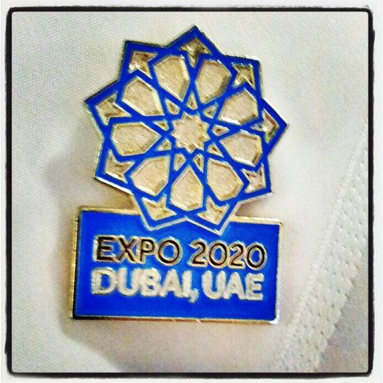 Expo2020dubai Almaktom Check This Out United Arab Emirates