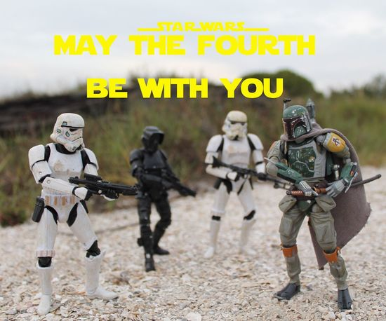 The point is that once you know what you want, you must be prepared to sacrifice everything to get it. - Oishi Starwarsblackseries Starwarstoys Starwarstoyfigs Scouttrooper Starwarstoypics Stormtrooper Revoltechbobafett Toyphotography Toycrewbuddies Toyartistry Toystagram Actionfigurephotography Toycommunity Toyplanet Toyrevolution HasbroToyPic Toydiscovery Toygroup_alliance Justanothertoygroup Toptoyphotos TBSFF Toyoutsiders Ohiotoykick Rogue One Toyonlocation