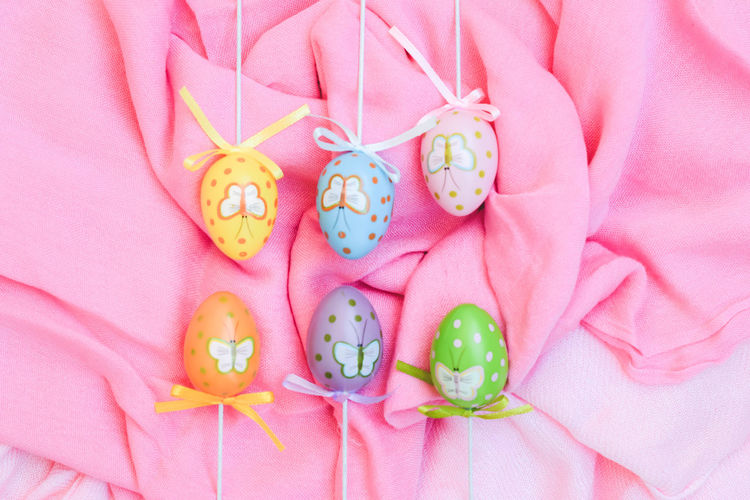 © www.rodiphotography Serenity Tranquil Scene Tranquility Emotional Photography Emotions Feeling Thankful Feelings Joy Holiday Newborn NewBorn Photography Kids Egg Easter Eggs Colored Pencil Colorful Various Display