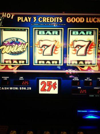 Casinoo$$$