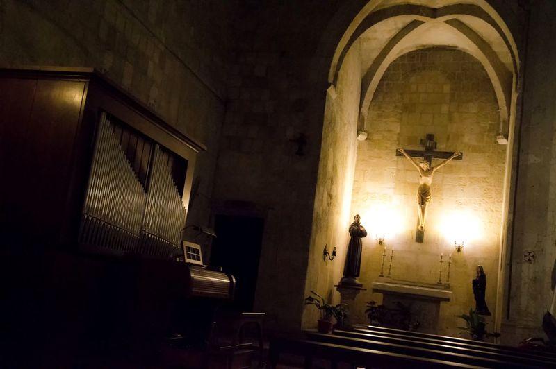 Church Jesus Christ Confessional Prayer Religion