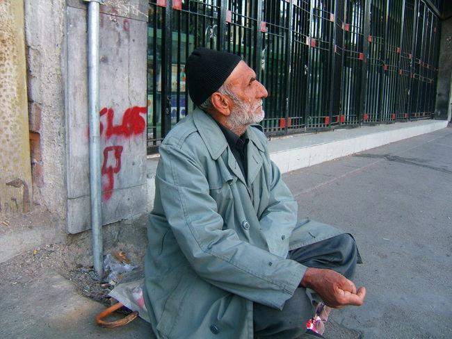 Beggar City Instagram Moments People Of EyeEm People Photography Street Streetphotography