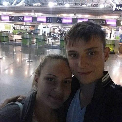 Kiev Ukraine Borispol украина Киев борисполь отдых мы