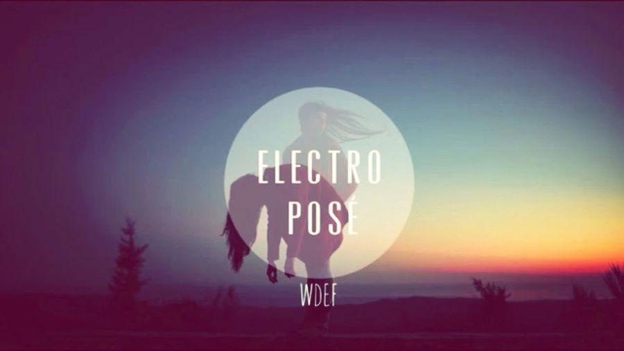 Electroposé MusicBest