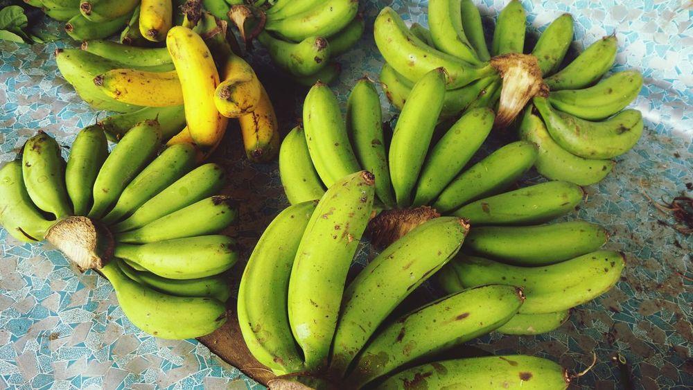 Fruits Fruitporn Banana Ripped Banana