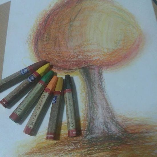 мое творение художество сейчас_рисую