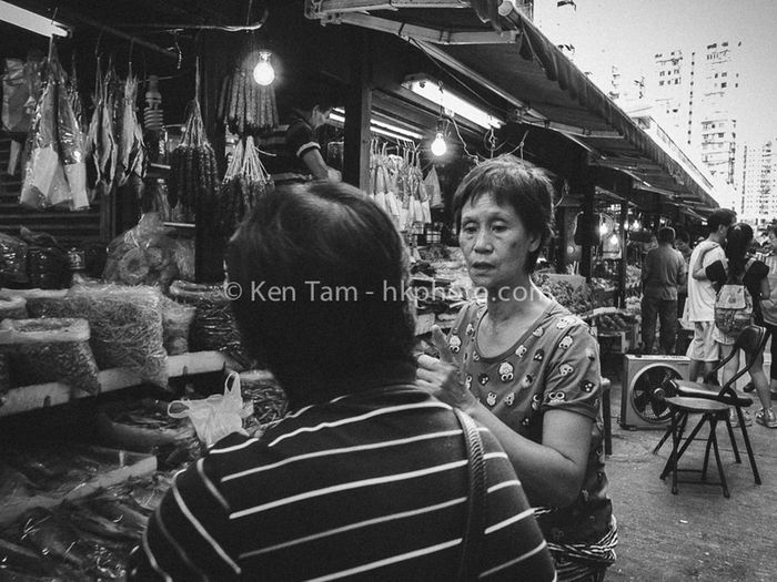 Street Photography Black And White Monochrome