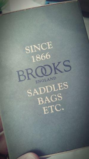 Brookssaddles Brooks Bike Bikers Bike Ride Bikesaroundtheworld