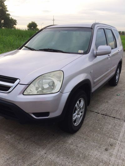 It may look like a normal vehicle. But to me? This is the proof that I can do great things too. Car Cars Land Vehicle Transportation Mode Of Transport Road Parking Parked Motor Vehicle Inspirations Inspired Motivated Motivation Life Honda HondaLove Hondacrv