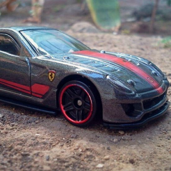Ferarri Photograpy Photography HotWheels Hotwheelscollectors Hotwheelscollection Hotwheelspics Diecastphotography Diecast Sunset Sand Shadow Scale164 Takebysamsung Nature Natural DiecastIndonesia Explore Explorer Dimasgagah_hwc