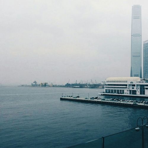 HongKong Travel