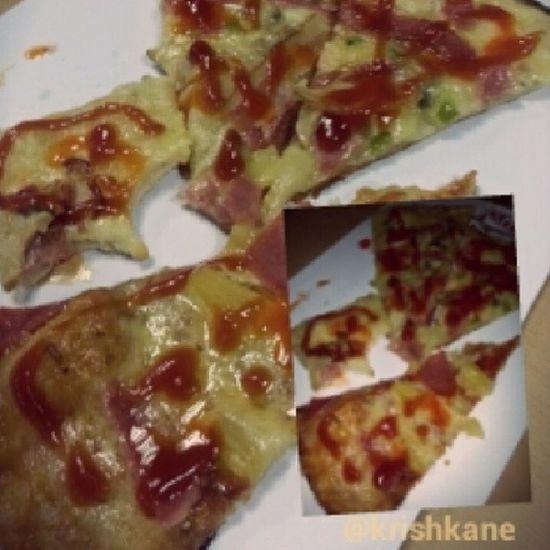 CVSCaremark treat! Till next time.. hehe Bianca Fave  11202013
