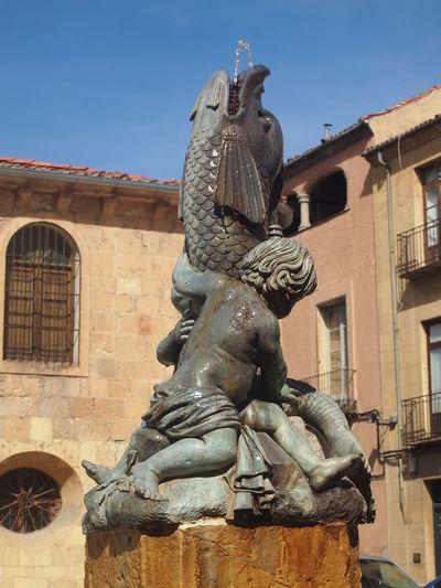 Monument EyeEm