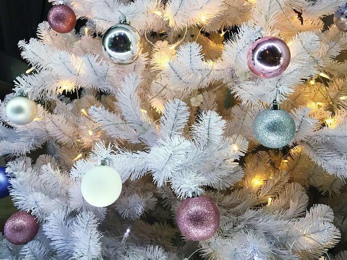 Celebration Christmas Lighting Equipment Christmas Decoration Christmas Ornament Hanging No People