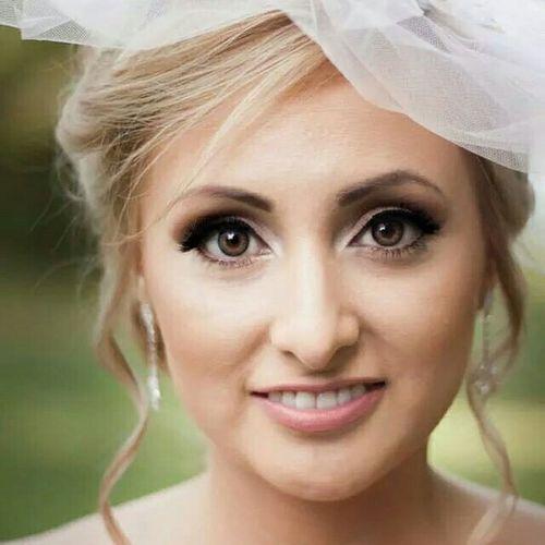 Photography Mywedding Closeup-potrait Beauty Macmakeup Flawless nwastorytellersphotography