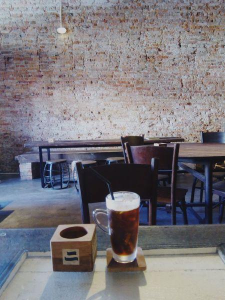 Blue Mondayy. Brunch Sisterday Enjoying Life Coffeelovers Nice Atmosphere Nice Day