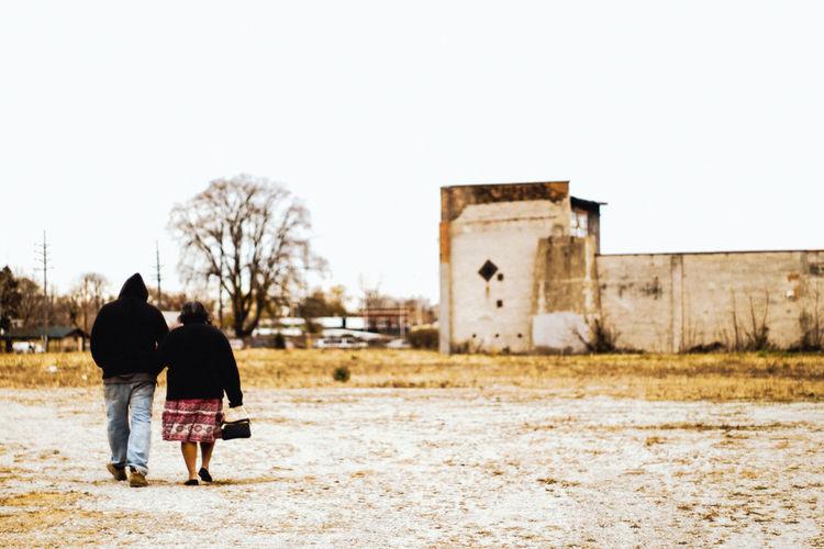Streetphotography Streetscape EyeEm Best Shots EyeEm Streetphoto_color Sony A6000 Pentax Lens Nwi Landscape Eyeemlandscape