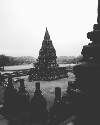 Prambanan temple Hello World Enjoying Life INDONESIA Indonesia_photography Urban Spring Fever Indonesia Culture