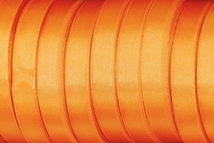 Orange By Motorola Ribbons