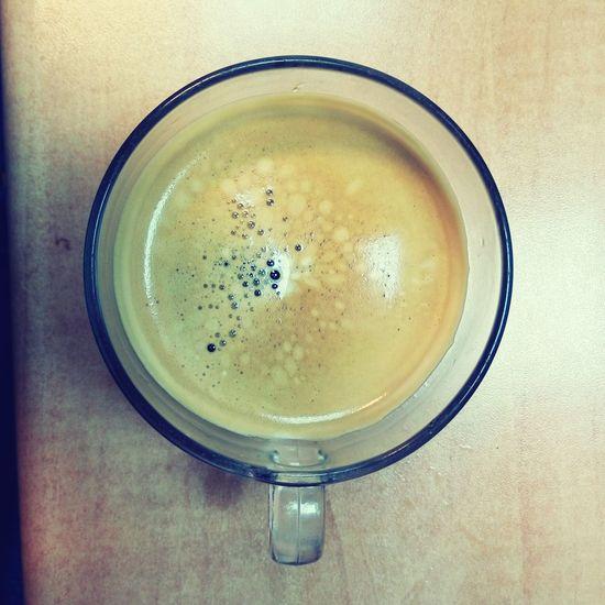 קפה Coffee