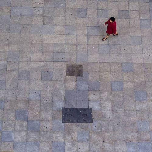Sevilla Andalucía SPAIN Ig_Sevilla Loves_spain Loves_sevilla Ok_canarias Estaes_sevilla  Estaes_andalucia Ok_andalucia IG_andalucia Ig_europe Igersspain Hombrecitos Minimalism Minimal Minimalist Igers Igworldclub Ignation Instagood Followme Livefolk Folkcreative VSCO instagram ig_laspalmas pattern architecture