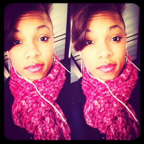 omw out <3