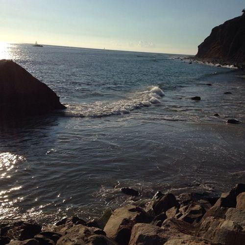 Springbreak2014 Beach