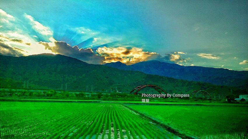 Hello World Relaxing Enjoying Life 花蓮 七星潭 Taiwan HtcE9 Earth Hi! The View And The Spirit Of Taiwan 台灣景 台灣情