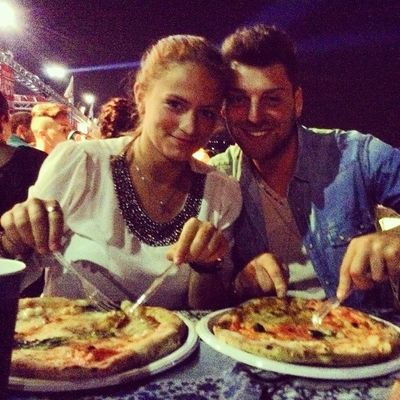 Festival_della_pizza ?