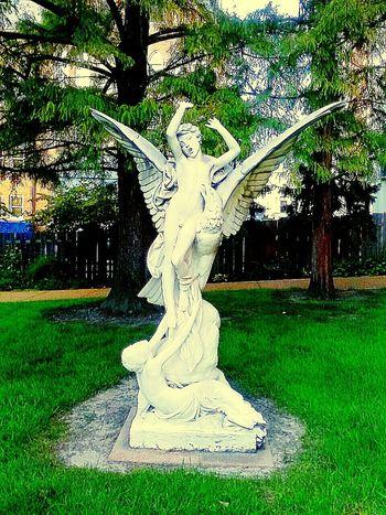 Hidden Gems  Saint Louis United States Digitalphotography Fine Art Photography Unknown Artist