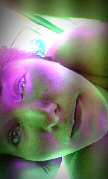 Tanningbed Mental Therapy Addiction