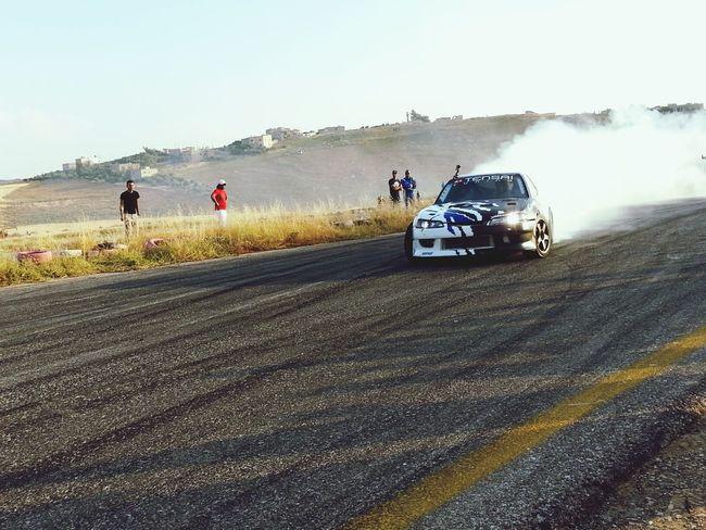 the champion ahmad dham Drift Madaba Silvia S15