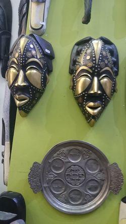 Camerun Art African Arte Africano Art Is Everywhere