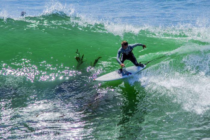 CaliforniaSurfing Surfing Photo Eyemeyesummer