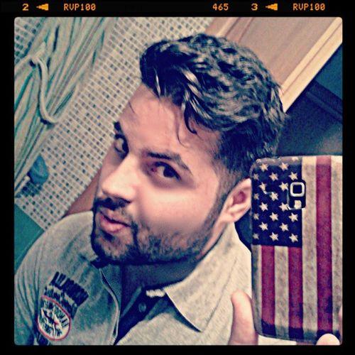 Me Io Myself Followme napoletanodoc napoliinstagram instagram segui foto america specchio samsung ace galaxy look italy boy ragazzo
