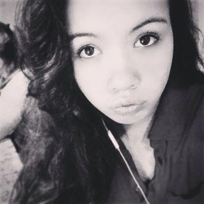 ? Gorgeous Faces Of EyeEm