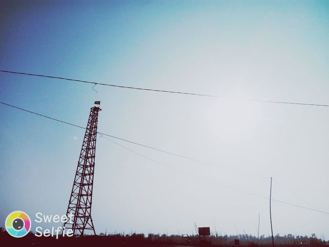 Electricity Tower Tower Electric Photo Hd Photo first eyeem photo