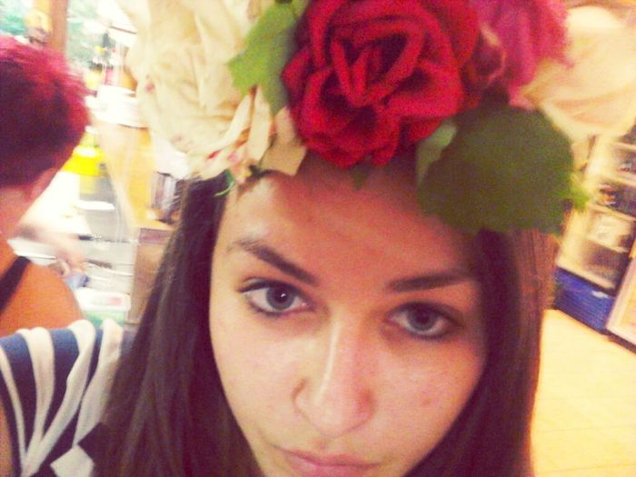 <3 Check This Out Flowers<3