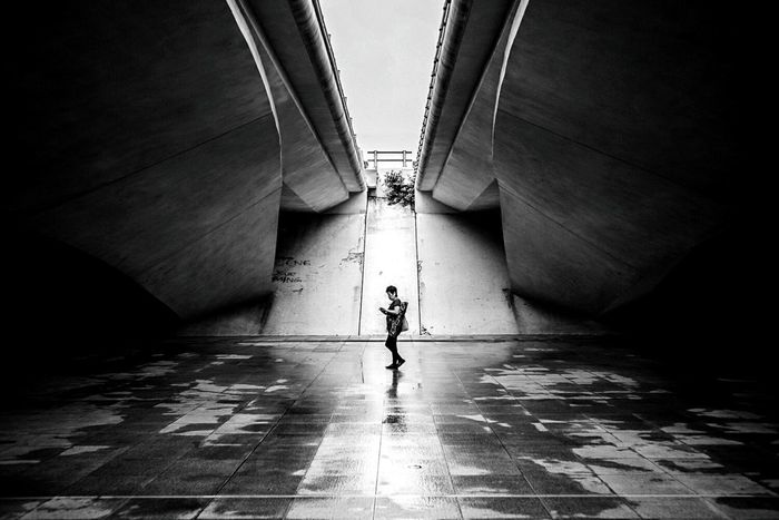 Singapore Streetphotography Black And White Photography Leica Summicron 35 Sony A7RII