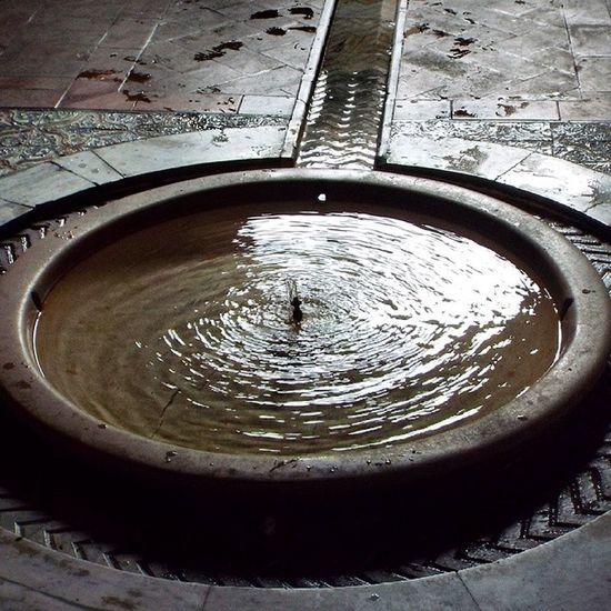Fuente Sevillagram Sevillahoy Sevillagramers Sevilla