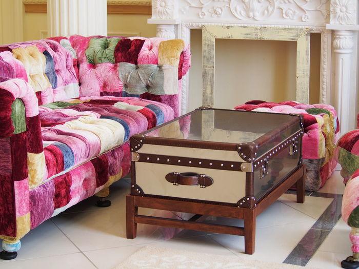 物語の世界へ… Indoors  Home Interior Chairs And Tables 癒しの空間 My Point Of View EyeEm Gallery Eyemphotography Multi Colored