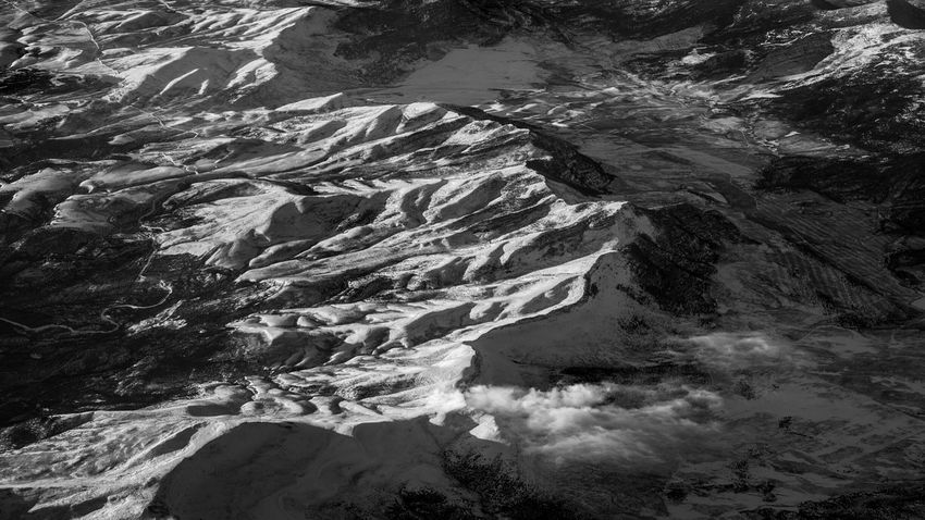 Amazing view of our planet Earth. Light And Shadow Mountains Nature Nature_collection Naturelovers Nature Photography From My Point Of View Taking Photos Getting Inspired Winter Snow Cold Landscape Landscape_Collection Landscape_photography Blackandwhite Black And White Black & White Black&white Monochrome Clouds It's Cold Outside The Great Outdoors - 2016 EyeEm Awards Lost In The Landscape Perspectives On Nature