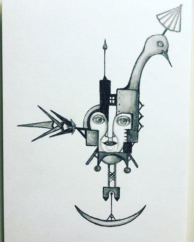 Sketch Sketching Teckning Drawing Art pencil Art Konst blyerts Blyertsteckning