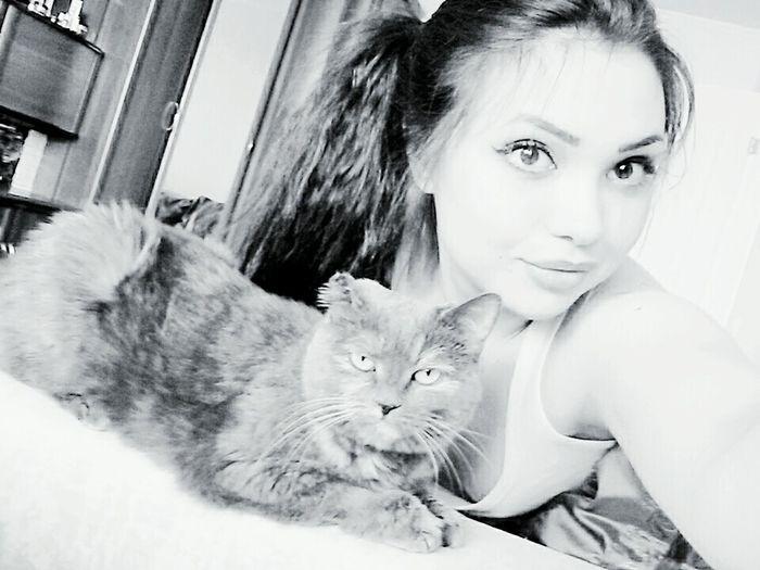 Fotooftheday Россия! OpenEdit First Eyeem Photo Sweet Spring Russia Happy People Pretty Girl Alex
