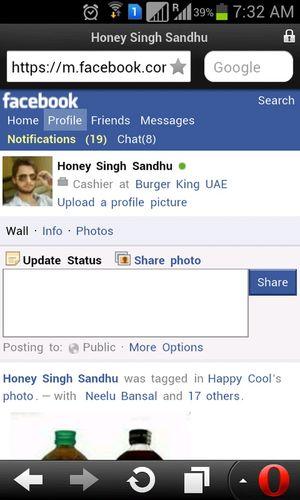 my facebook Hanging Out Love Indian Punjabi Wedding