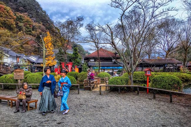 Japan Nikko WonderfulJourney Hello World Taking Photos Enjoying Life Travel Hello World Taking Photos Once Upon A Time Streamzoofamily Streamzoo Family